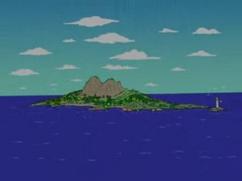 Baie des Bourgots