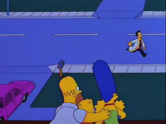 File:Bart's Comet 74.JPG