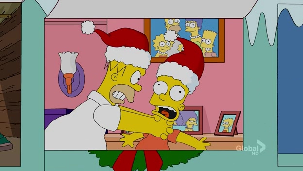 File:Donnie Fatso (Couch Gag) 14.JPG