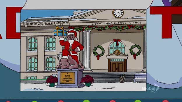 File:Donnie Fatso (Couch Gag) 7.JPG