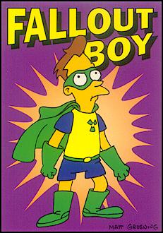 File:Fallout-boy.png