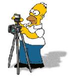 Fotosom