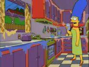 Homer Loves Flanders 18