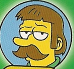 File:Lord Nose.png