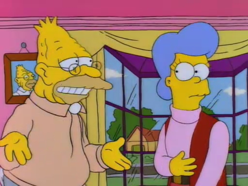 File:Mother Simpson 78.JPG
