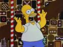Simpsons-2014-12-25-19h25m09s181