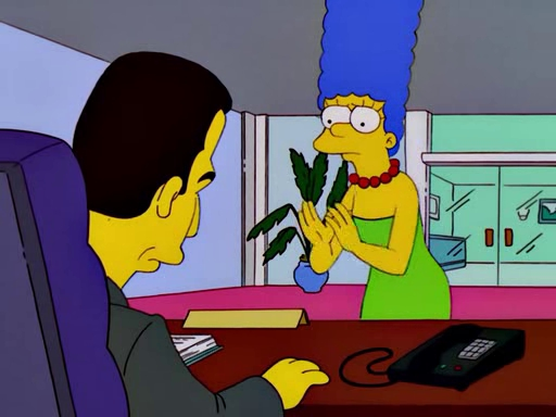 File:Sweets and Sour Marge 51.JPG