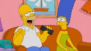 The.Simpsons.S30E02.Heartbreak.Hotel.1080p.AMZN.WEB-DL.DDP5.1.H264-QOQ.mkv snapshot 20.22.596
