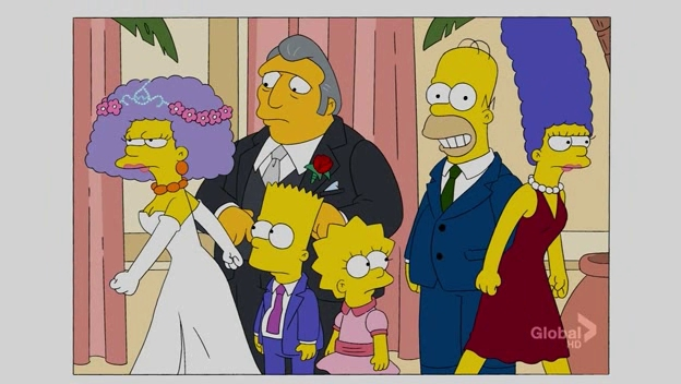 File:The Real Housewives of Fat Tony 58.JPG