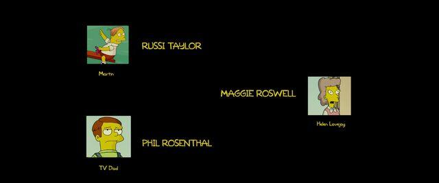 File:The Simpsons Movie 304.JPG