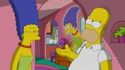 Treehouse of Horror XXV -2014-12-29-04h59m26s181