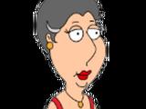 Barbara Pewterschmidt