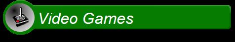 Barra Video Games