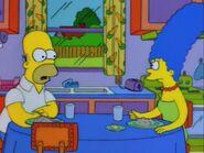 Bart's Girlfriend 82