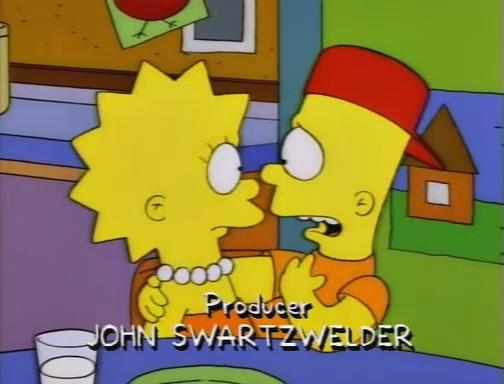 File:Bart Gets Famous 5.JPG