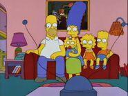 Bart Simpson's Dracula 7