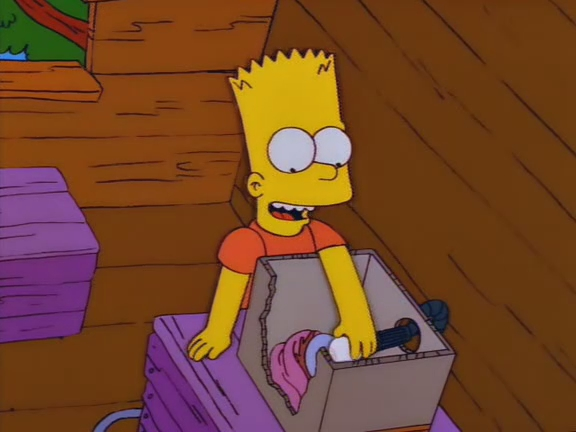 File:Bart the Mother 46.JPG