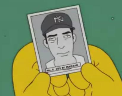 File:Baseball card.png