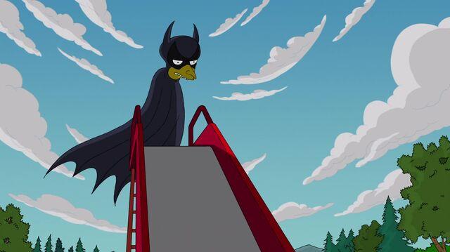 File:Dark Knight Court 86.JPG