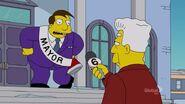 Homer Goes to Prep School 80
