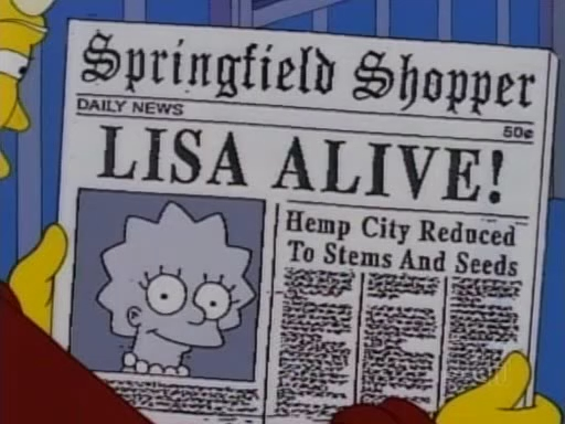 File:Lisa the Tree Hugger 73.JPG