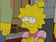 Moe'N'a Lisa 68