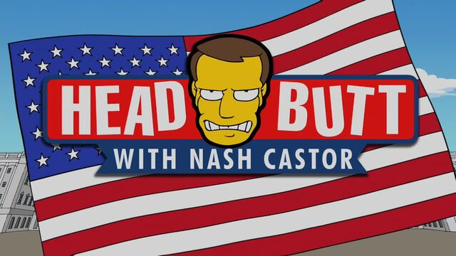 File:Politically Inept, with Homer Simpson 55.JPG