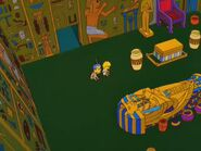 Simpsons Bible Stories -00223