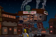 The-Simpsons-pays-tribute-to-films-of-Hayao-Miyazaki-3008452