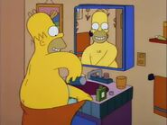 The Last Temptation of Homer -2015-01-03-04h03m45s192