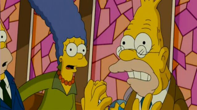 File:The Simpsons Move (0142).jpg
