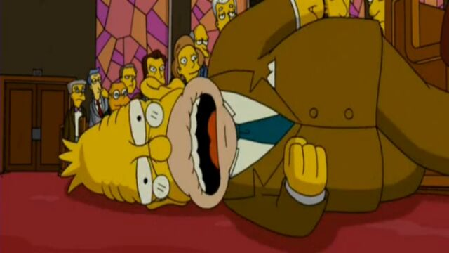 File:The Simpsons Move (0148).jpg