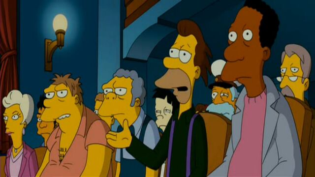 File:The Simpsons Move (0503).jpg