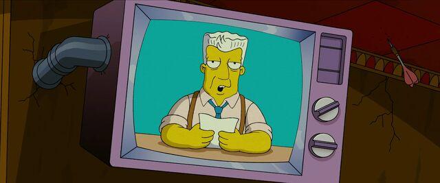 File:The Simpsons Movie 118.JPG