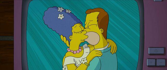 File:The Simpsons Movie 173.JPG