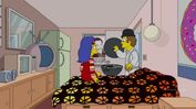 Treehouse of Horror XXV -2014-12-26-08h27m25s45 (114)