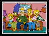Os Simpsons O Filme:A Música