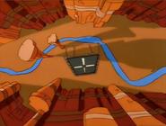 250px-Bart's Inner Child Looney Tunes