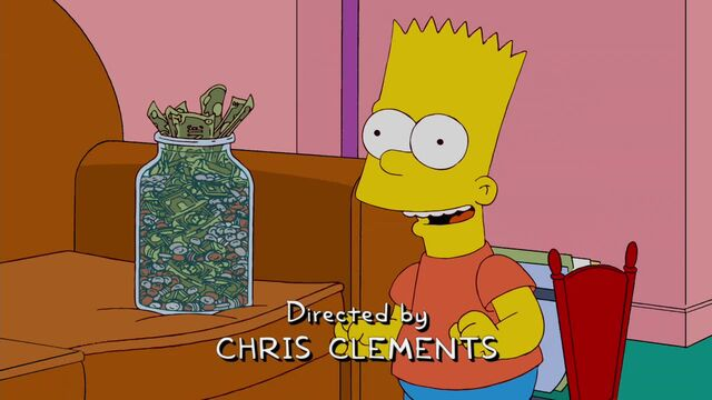 File:A Totally Fun Thing That Bart Will Never Do Again Credits 33.JPG