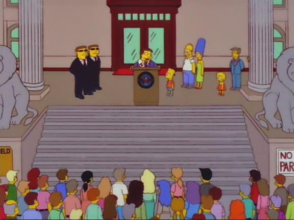 File:Bart the Mother 97.JPG