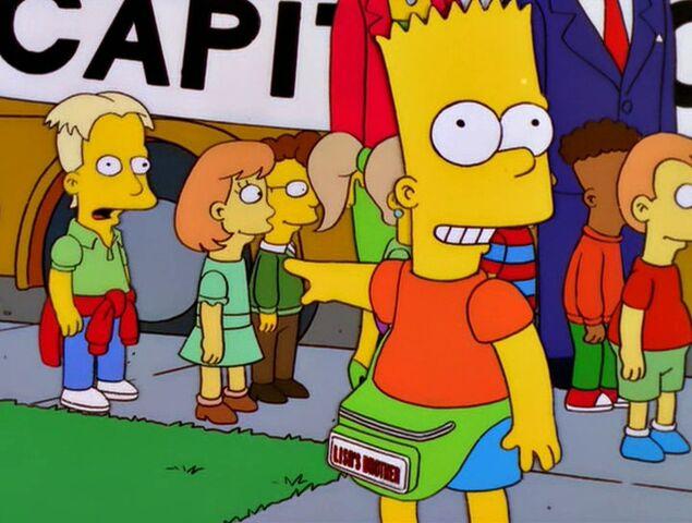 File:Bart vs. Lisa vs. the Third Grade 52.JPG