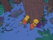Bart vs. Lisa vs. the Third Grade 97