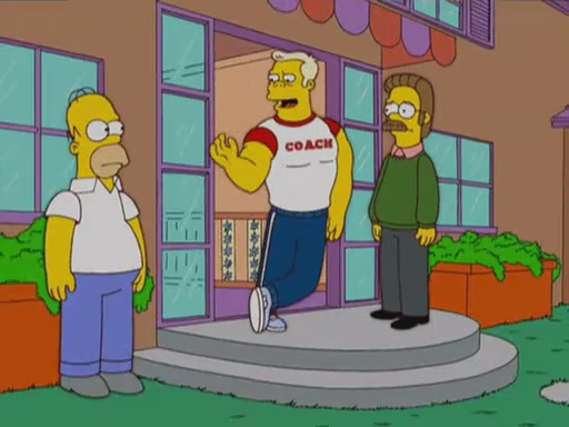 File:Home Away from Homer 120.JPG