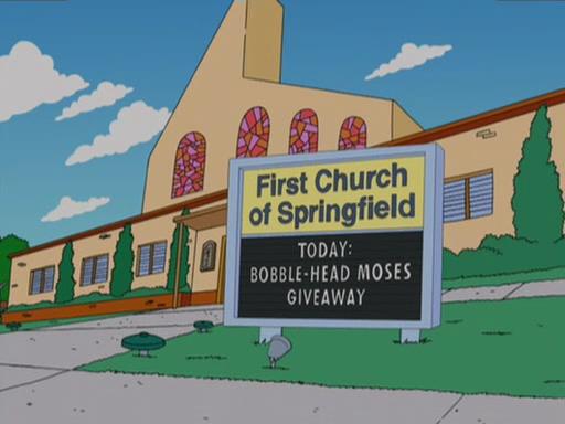 File:Home Away from Homer 58.JPG