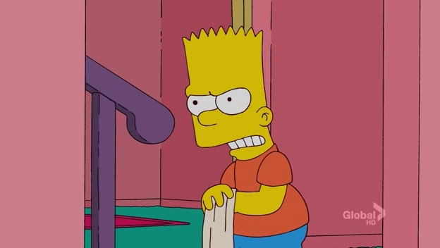 File:Homer the Father 44.JPG