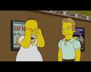 Homer the Whopper (161)