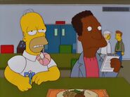 Homer to the Max 23