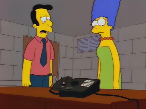 File:In Marge We Trust 70.JPG