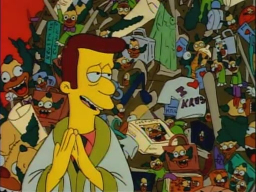 File:Krusty Gets Busted 75.JPG