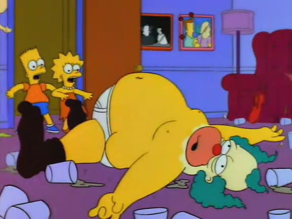 File:Krusty Gets Kancelled 69.JPG